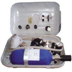 instrument k gs 10 300x300 - Инструмент к ГС-10