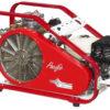 kompressor pacific p 250 100x100 - Компрессор Вектор-265 с электроприводом,(265л/мин, 30МПа, 380В/50Гц, 5,5 кВт, 2 запр штуцера, 120 кг, переносной)