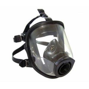 panoramnaya maska mag 300x300 - Панорамная маска МАГ