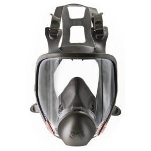 polnaya maska 3m serii 6000 300x300 - Полная маска 3М серии 6000