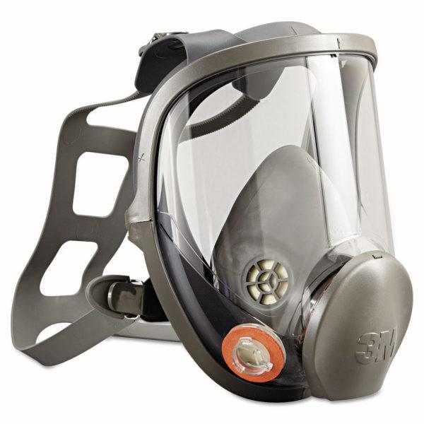 polnaya maska 3m serii 6700 600x600 - Полная маска 3М серии 6700