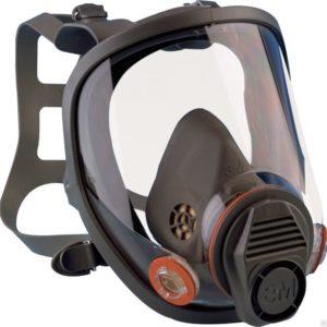 polnaya maska 3m serii 6800 300x300 - Полная маска 3М серии 6800