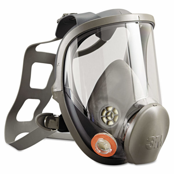 polnaya maska 3m serii 6900 600x600 - Полная маска 3М серии 6900