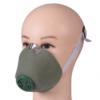 respirator u 2k 100x100 - Р-2 респиратор FFP2 ИУ