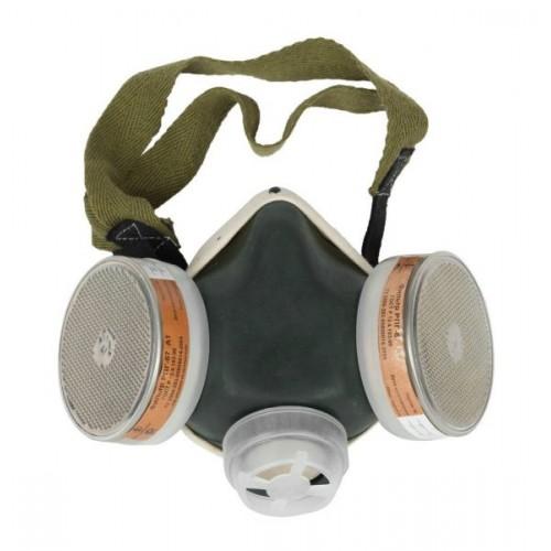 rpg 67 marki a v g kd patron k respiratoru - РПГ-67 МАРКИ А, В, Г, КД, патрон к респиратору