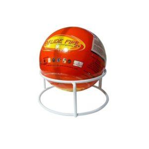 2490 ognetushitel samosrabatyv 300x300 - Самосрабатывающий огнетушитель ШАР-1