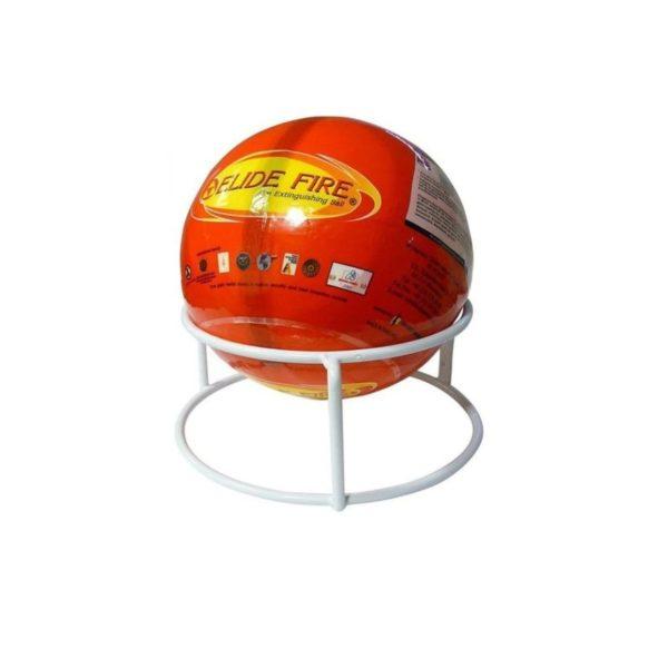 2490 ognetushitel samosrabatyv 600x583 - Самосрабатывающий огнетушитель ШАР-1