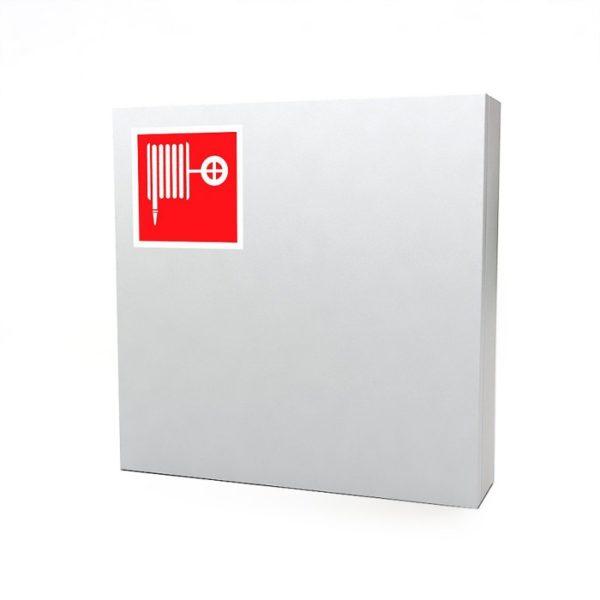 29 600x600 - Шкаф пожарный квартирный К-ПК-05Н без окна белый