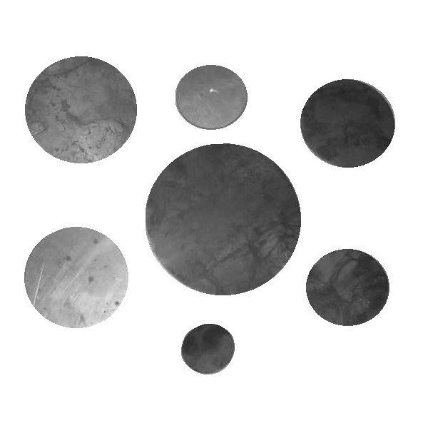 30 1 600x600 - Заглушка плоская