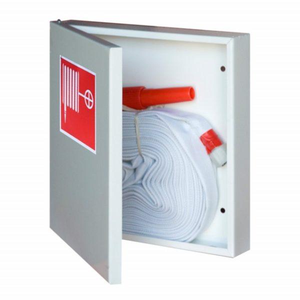 31 600x600 - Устройства квартирного пожаротушения