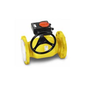 reduktor gaz 300x300 - Редуктор