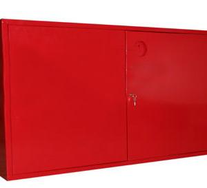 shop items catalog image2067 300x273 - Щит металлический закрытого типа (без окон) 1300х1000х300