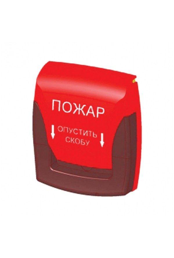 5143 6 600x888 - ИОП502-7 (ИПР-БГ)