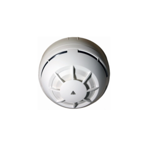 avrora 01 300x300 - Аврора-01 (ИП 212-81) с батареей