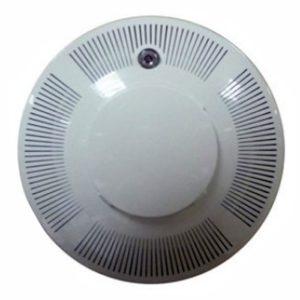 hdplus455 0505 300x300 - ИП 212-69/3М