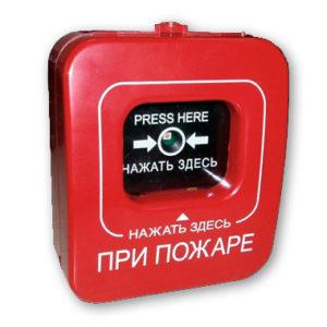 ipr k ip5 1 300x300 - ИПР-К (ИП 5-1)