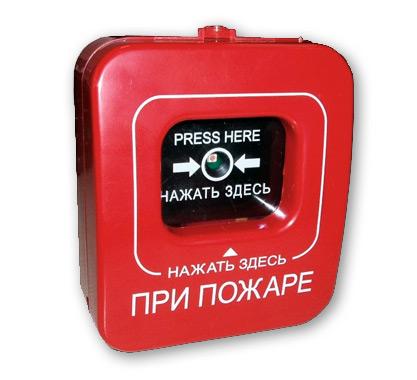 ipr k ip5 1 - ИПР-К (ИП 5-1)