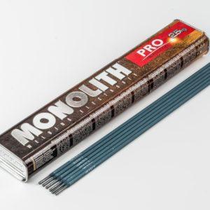 x8fw7hfsov5qpmng5hfg 300x300 - Электроды MONOLITH Д 3 мм уп 2,5кг