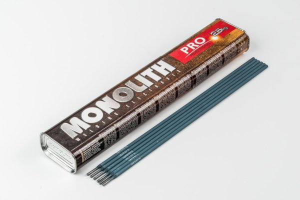 x8fw7hfsov5qpmng5hfg 600x400 - Электроды MONOLITH Д 3 мм уп 2,5кг