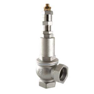 vt.1831.n 0 300x300 - Регулируемый предохранительный клапан (1–12 бар)