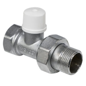 405001243 0 300x300 - Клапан запорный прямой