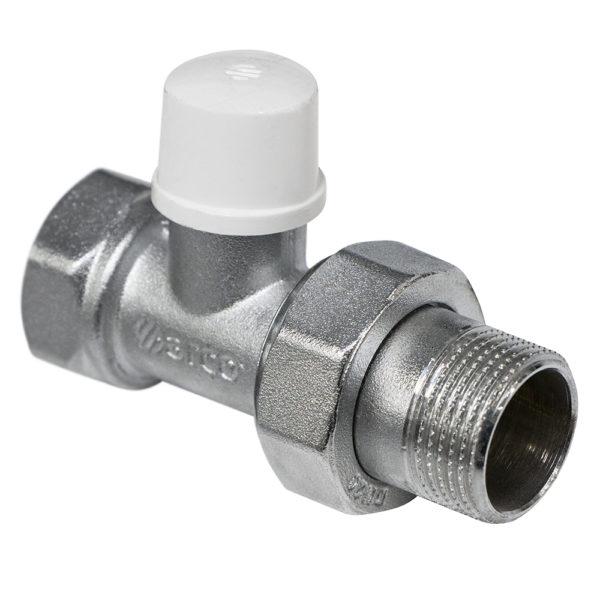 405001243 0 600x600 - Клапан запорный прямой
